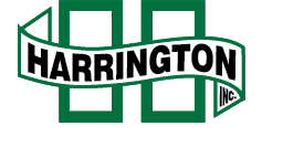 Harrington Contractors Chester, NJ Logo